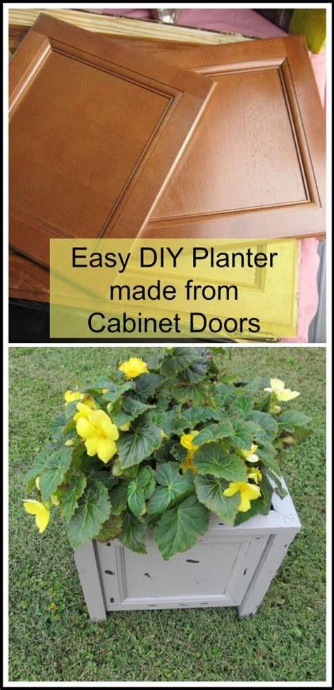 make your own kitchen cabinet doors best 20 cabinet doors ideas on cabinet