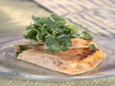 smoked brie recipe food network kitchen food network