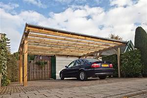 Garages & Carports on Pinterest Modern Carport, Car
