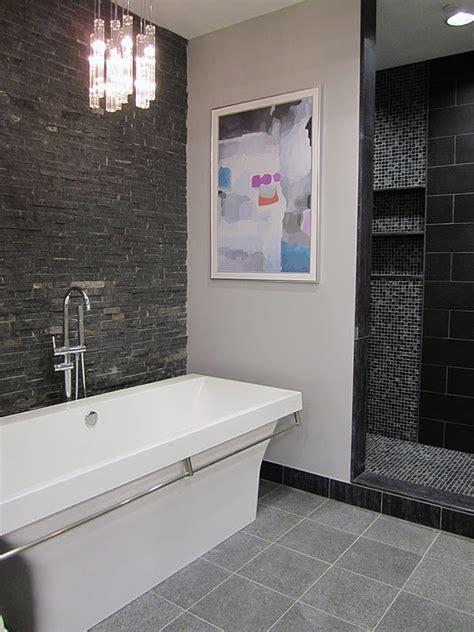 door  shower raised floor recessed lighting built
