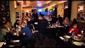 Restaurant Max Düsseldorf : expedition deutschland basil s bar und restaurant youtube ~ Markanthonyermac.com Haus und Dekorationen