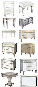 best 20 mirrored furniture ideas on pinterest mirror With home furniture flash sale