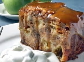 buckhead atlantas favorite cake watersheds fresh apple