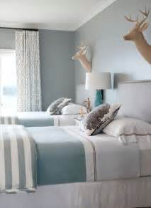 Duck Egg Lamp Shades by 12 Fabulous Look Teal Bedroom Ideas Freshnist