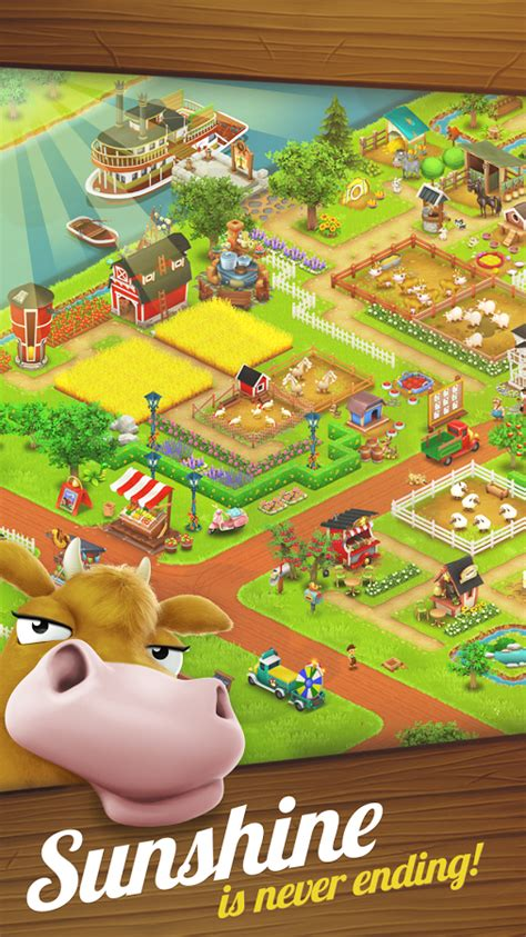 hayday for android hay day 1 29 98 apk for android free