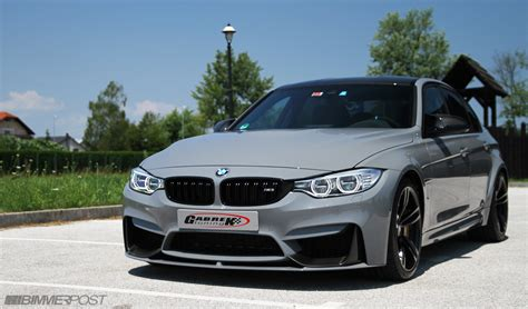 fashion grey bmw 2016 nardo grey individual f80 m3