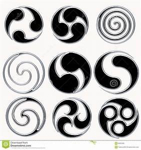 Symboles De Protection Celtique : image libre de droits celtic symbol image 6925426 ~ Dode.kayakingforconservation.com Idées de Décoration