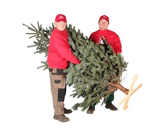 top 28 weihnachtsbaum lieferservice lieferservice f