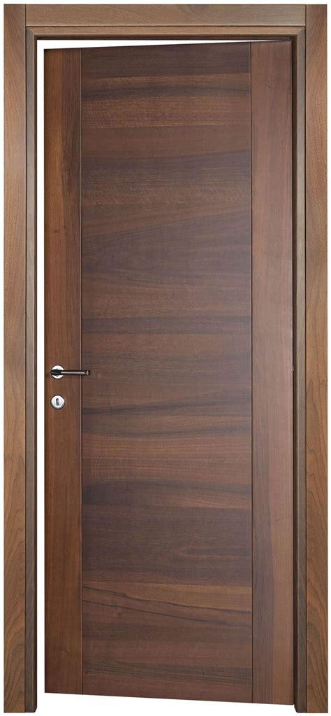 Geometric Cabinet by Main Door Design Photos Home Design Ideas