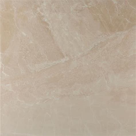 interceramic tile el paso interceramic vesubio stabias beige porcelain tile 20 quot x 20