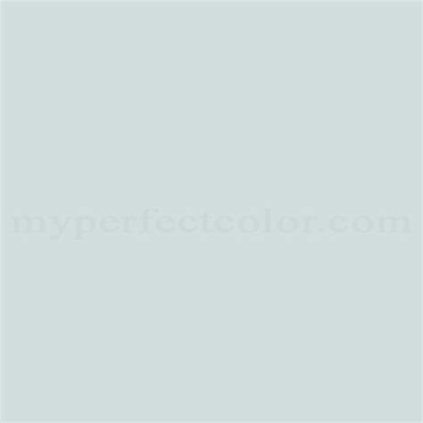 clairtone 8505 7 light gray blue match paint colors