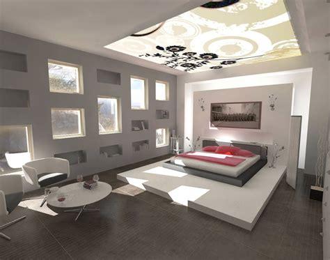 home interior decoration tips creative decorating ideas for homes decobizz com