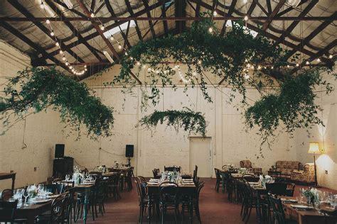australian warehouse wedding venues noubacomau