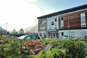 Hotel St Jean De Maurienne : b b hotels saint jean de maurienne sainte marie de cuines ~ Melissatoandfro.com Idées de Décoration