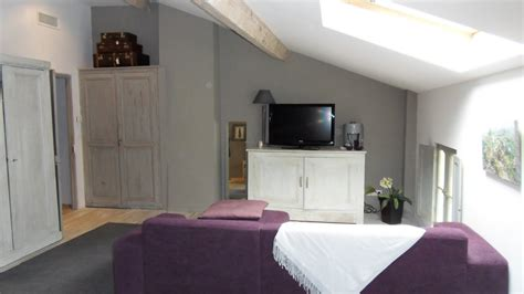 chambre d hote de charme collioure chambre d 39 hôte côté parc proche de collioure castell de blés