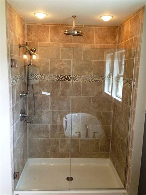image result  stand  shower remodel bathroom design