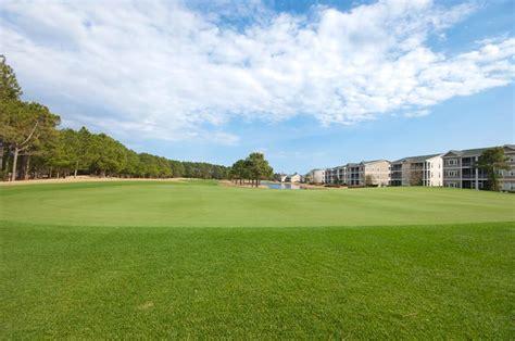 Boat Slips For Rent Swansboro Nc by Sandpiper Bay Coastal Carolina Real Estate