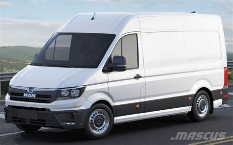 tge kaufen tge l3h2 140hk manuell preis 28 098 baujahr 2018 lieferwagen gebraucht kaufen und