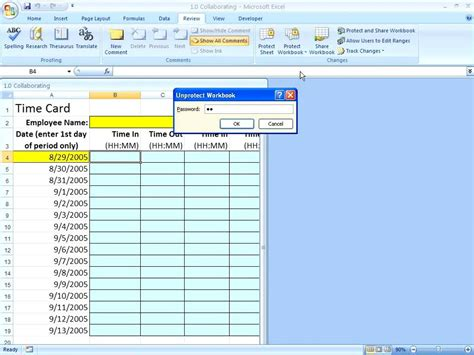 how to protect worksheet in excel protect all sheets in excel 2007 excel 2007 protecting