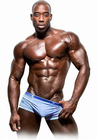 Xl Male Strippers Club Heat Miami Mobile