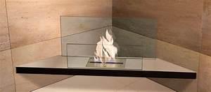 Design Ethanol Kamin : ethanol kamin corner flame bioethanol kamin radius design ~ Sanjose-hotels-ca.com Haus und Dekorationen