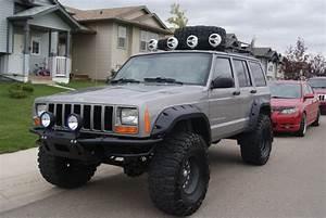Jaxblack 2000 Jeep Cherokeesport 2d Specs  Photos