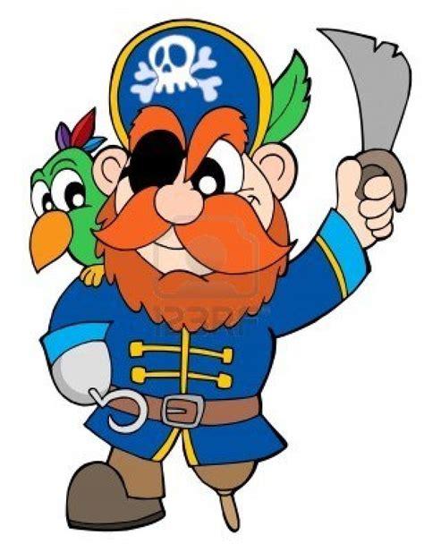 Dessin Bateau Pirate Couleur by Dessins En Couleurs 224 Imprimer Pirate Num 233 Ro 119250