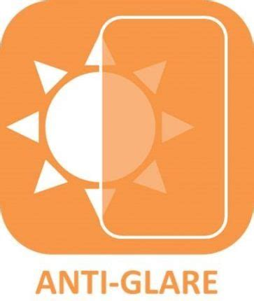 anti glare screen