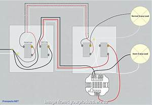 2 Pole Gfci Breaker Wiring Diagram