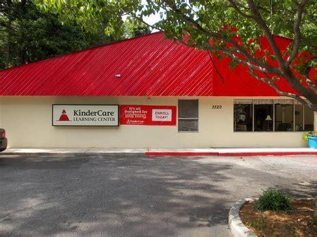 chamblee tucker kindercare preschool 3520 463 | preschool in atlanta old chamblee tucker kindercare d917f77ad001 huge