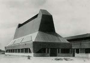 architektur bauhaus modern architecture the charnel house