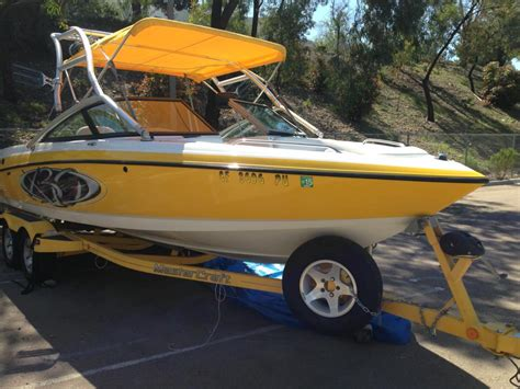 Mastercraft Boats For Sale California by Mastercraft Boats For Sale In Rancho Santa Fe California