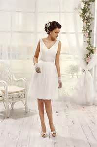 robe de mariage civil robe mariage civil je choisis mon modèle sur