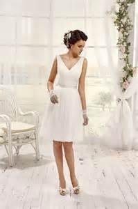 robe classe mariage robe mariage civil je choisis mon modèle sur
