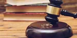 Scheidung Kosten Berechnen : steuertipps online themen rund um die steuererkl rung ~ Themetempest.com Abrechnung