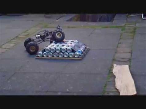 you tube monster truck jam monster jam racing my realistic tube frame rc goldberg