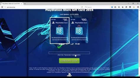 psn codes  ps ps ps vita games