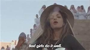 Bad Girl Mia : international women 39 s day gif mia internationalwomensday badgirl discover share gifs ~ Maxctalentgroup.com Avis de Voitures