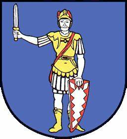 Stadt Bad Bramstedt : bad bramstedt ~ Orissabook.com Haus und Dekorationen