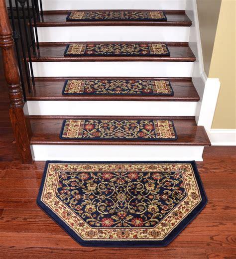 stair tread runners lowes stair tread rugs lowes rugs ideas