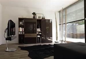 Now By Hülsta : h lsta simia h ls die einrichtung ~ Eleganceandgraceweddings.com Haus und Dekorationen