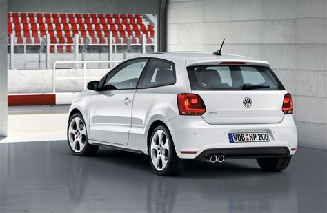 volkswagen polo white modified pics for gt volkswagen polo white colour modified