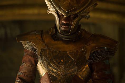 Marvel Civil War Wallpaper Thor The Dark World Thor 2 Pictures Movietribute