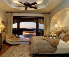 home design bedroom new home designs modern bedrooms designs ceiling designs ideas