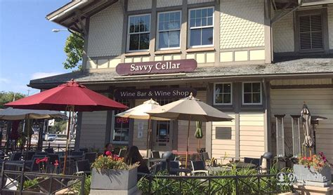 top  alfresco wine bars  silicon valley drink