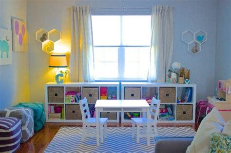 Ikea Kinderzimmer Tisch by Kinderzimmer Einrichtung Und M 246 Bel F 252 R Kinder Archzine Net