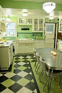 kitchen paint colors with oak cabinets and white appl With kitchen colors with white cabinets with apple wall art