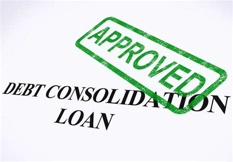 The Ultimate Debt Consolidation Loan Guide