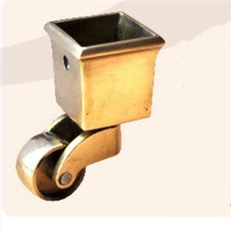 buy wholesale small casters from china small