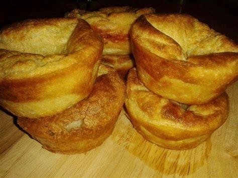 yorkshire pudding recipes dishmaps